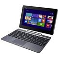 Notebooky 2 v 1 s preklopiteľnou klávesnicou