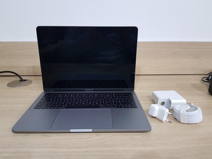 Môžem pripojiť Mac mini k môjmu iMac