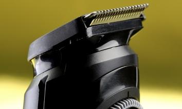 Ako vybrať strojčeky na vlasy a fúzy 596badb3fc2