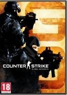 Couunter Strike: Global Offensive