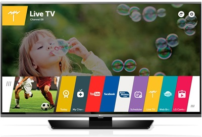 9dbed0e46 Ako vybrať TV | Alza.sk