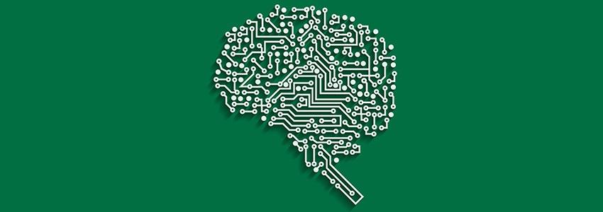 Neurónové siete, Umelá inteligencia