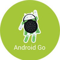 Android 8 Go Edition