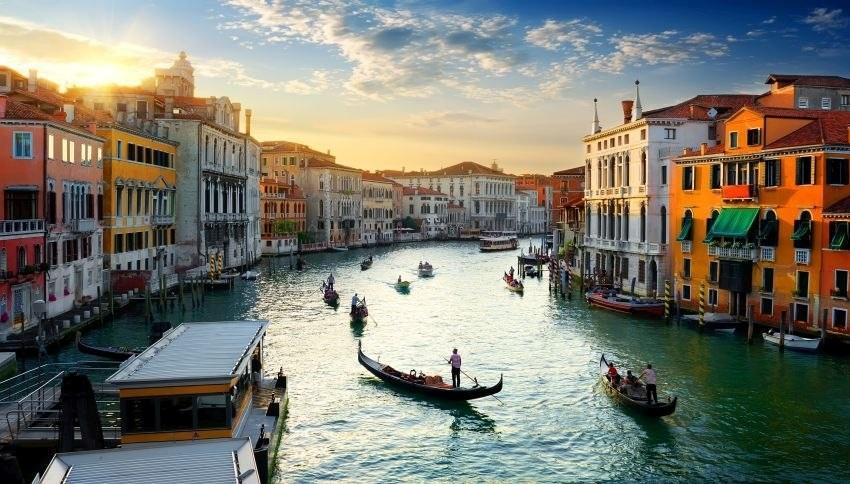 Diaľničné poplatky a mýto v Taliansku