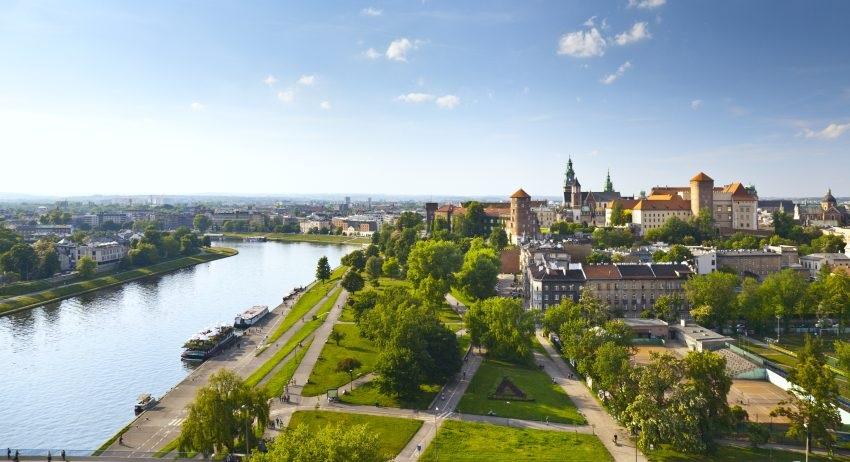 Diaľničné poplatky a mýto v Poľsku