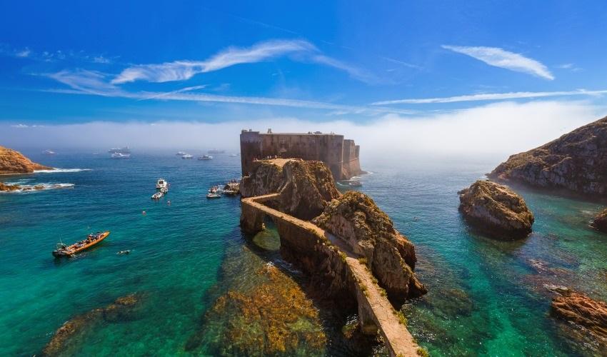 Diaľničné poplatky a mýto v Portugalsku