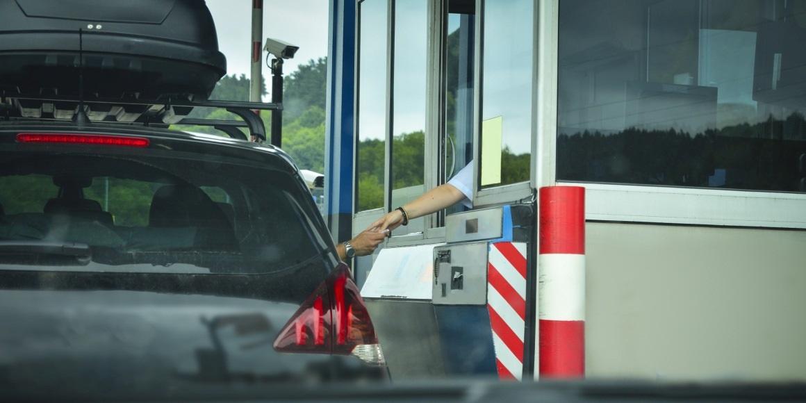 Diaľničné poplatky a mýto v EÚ