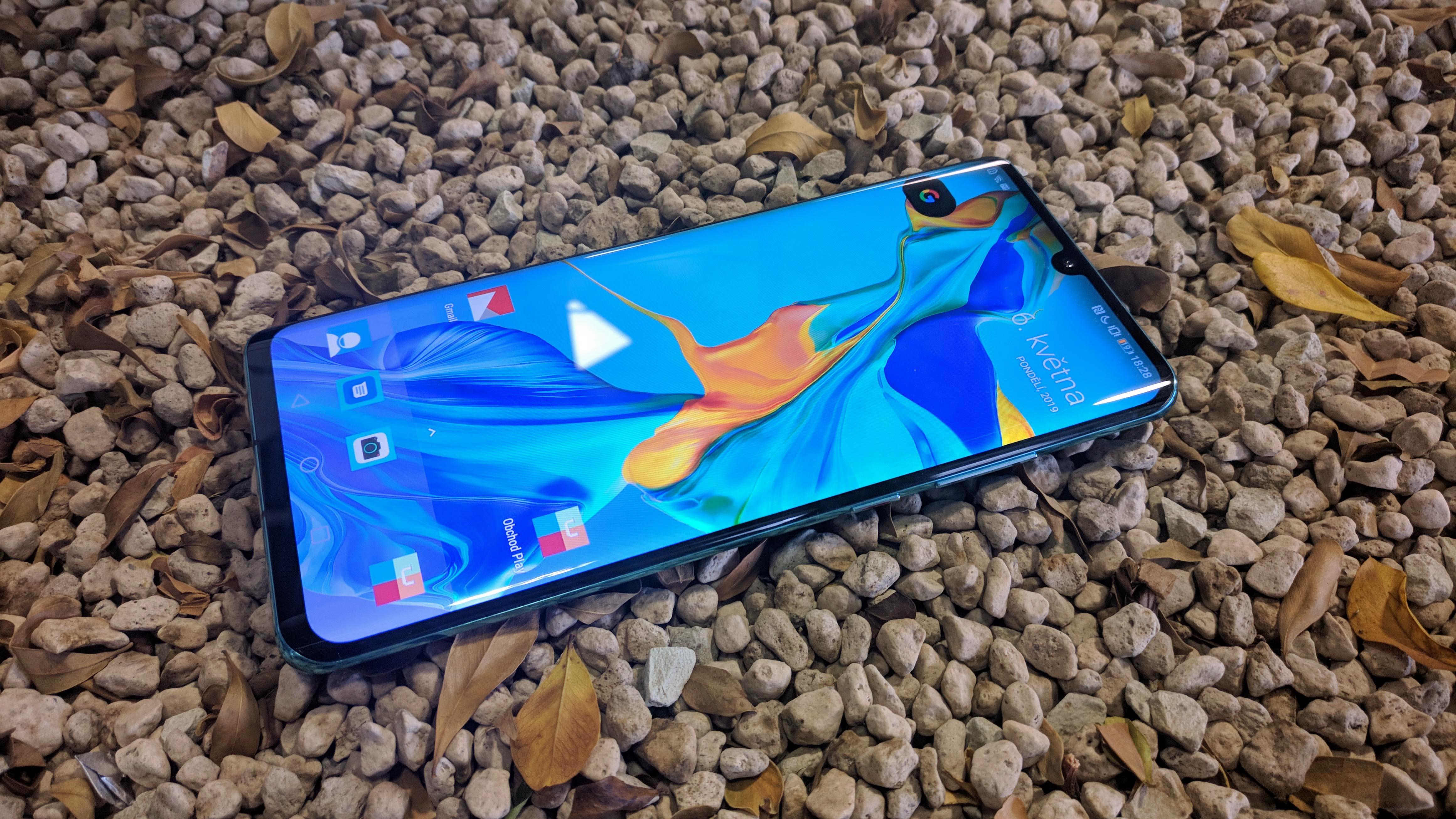 6624ac490 Huawei P30 Pro (RECENZIA): Fotoaparát ako recept na úspech | Alza.sk