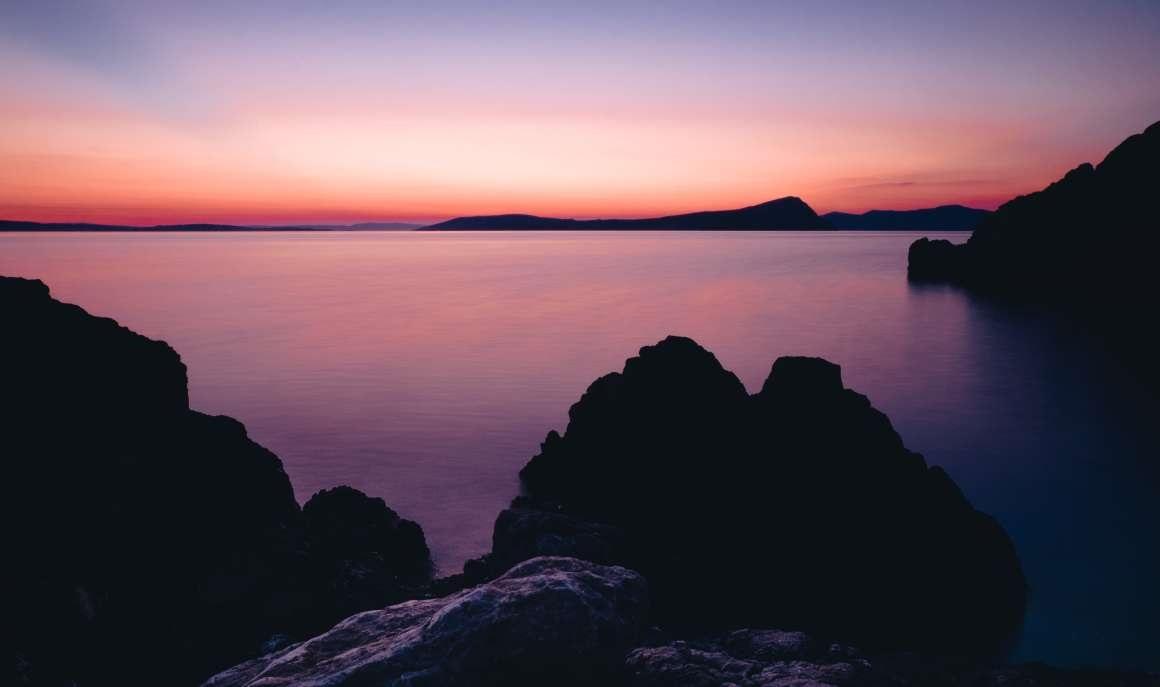 Jadranské more