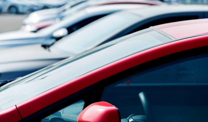 Ako kúpiť ojazdené auto – Ako vybrať