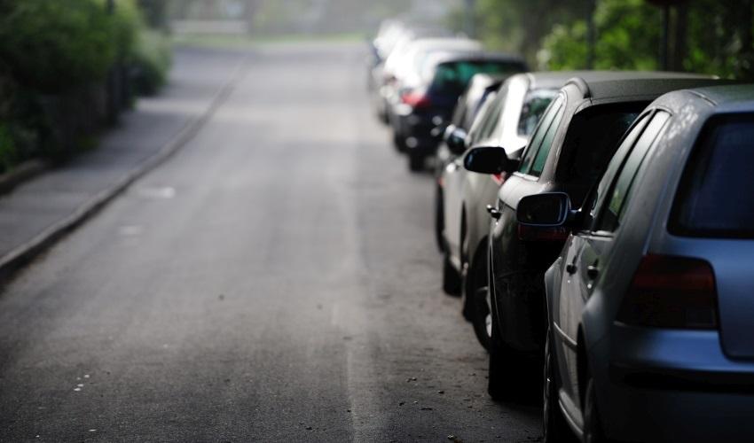 Údržba autobatérie cez leto