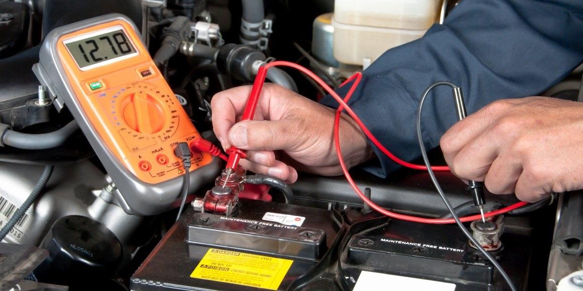 Ako predĺžiť životnosť autobatérie
