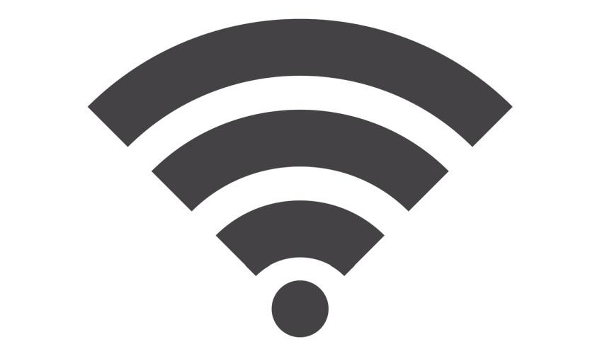 Bezdrôtové pripojenie notebooku s televízorom či monitorom