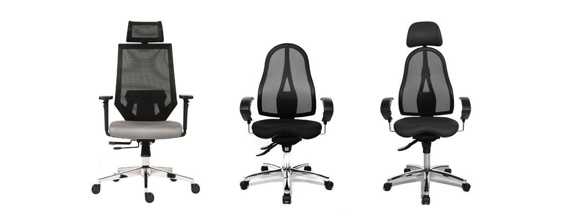 4c9d00badb311 Test kancelárskych stoličiek – oplatí sa investovať? (RECENZIA ...