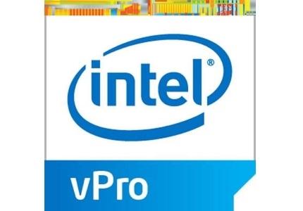 Technológia Intel vPro