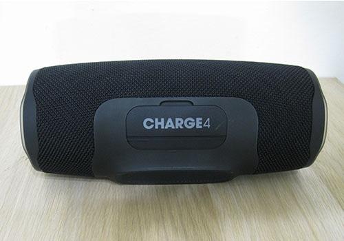 Reproduktor JBL Charge 4 zozadu