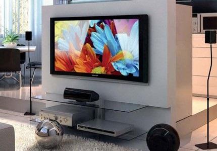 085671fee Televízory Sencor | Alza.sk