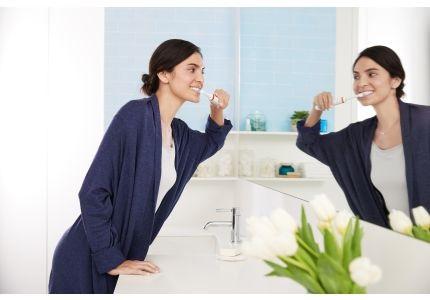Ústna sprcha Oral-B