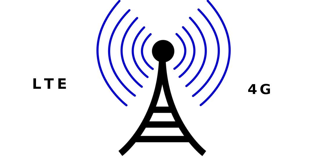Co je LTE?