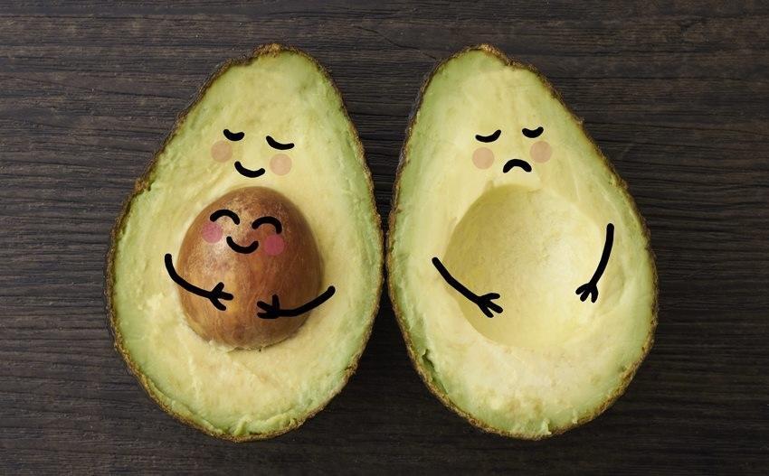 Výživa v tehotenstve