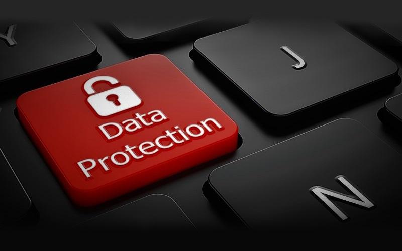 Ochrana dát