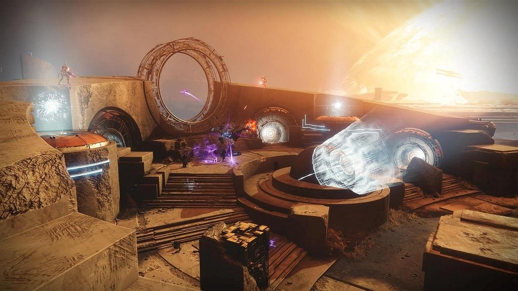 Štúdie Osiris bez dotvorby