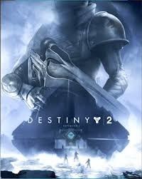 Destiny 2: Warmind; recenzia