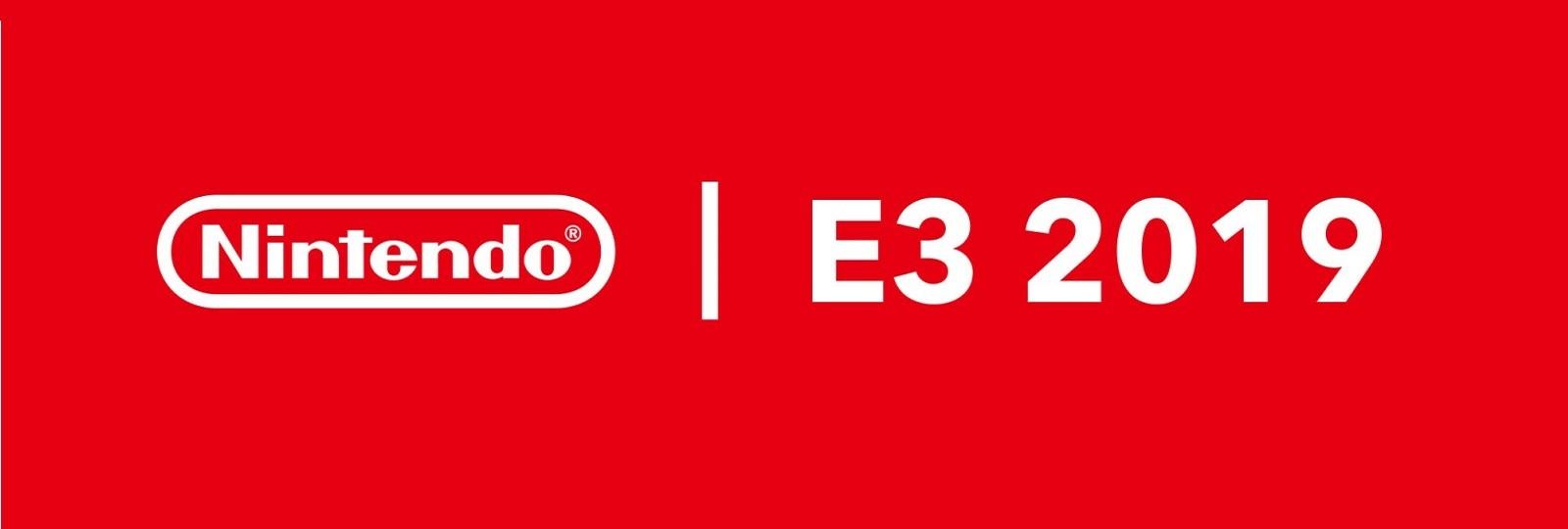 Nintendo; logo