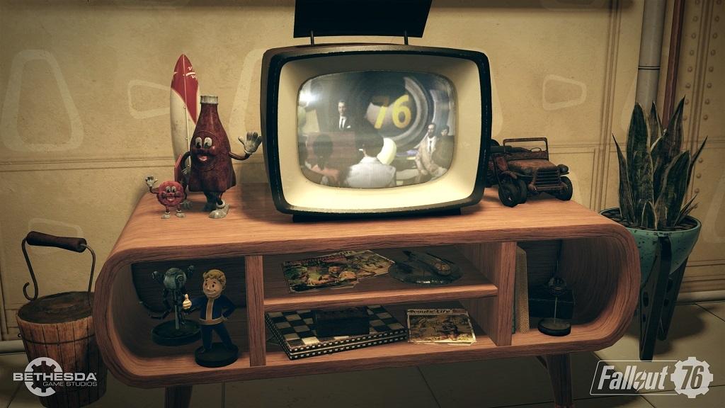 ba5fcba7b Fallout 76 (RECENZIA) | Alza.sk