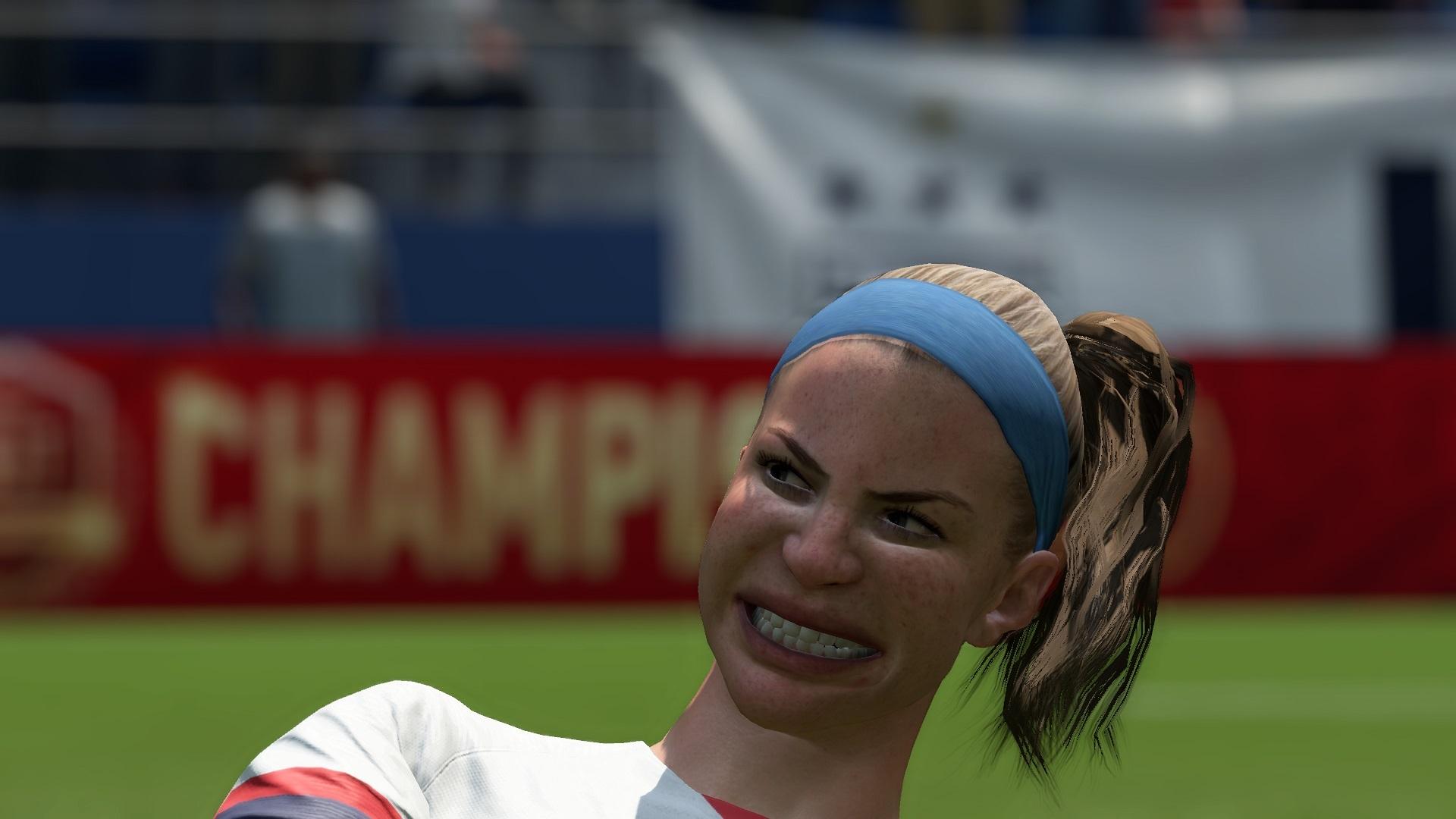 FIFA 20; gameplay: joker
