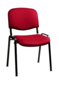 Konferenčná stolička k PC
