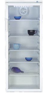 Chladnička na nápoje