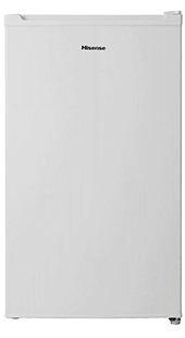 Minichladnička