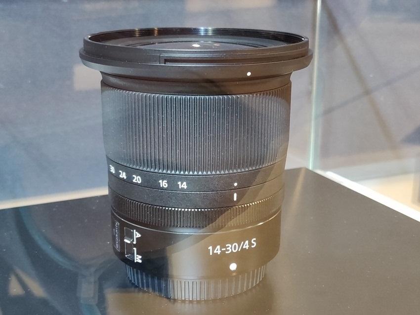 Nikon-Z-14-30mm-f4