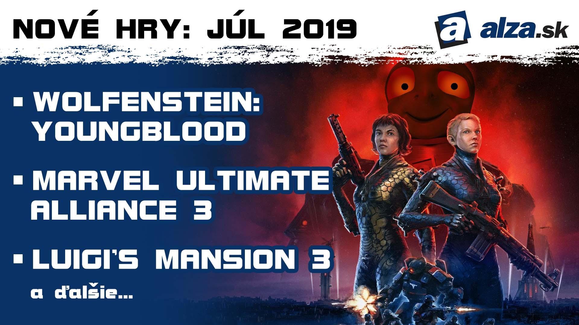 09b0b7e22 Nové hry: květen 2019 - Rage 2