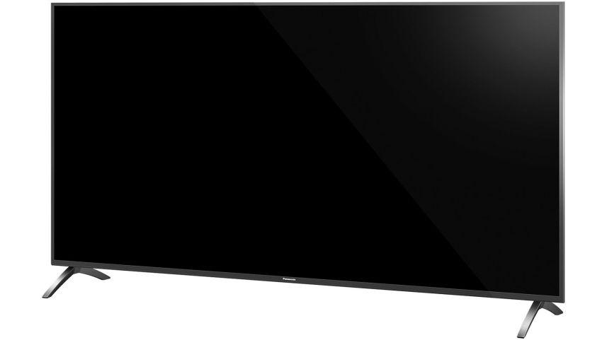 82c680b5e Nové LED televízory Panasonic s 4K obrazom a HDR10+ | Alza.sk