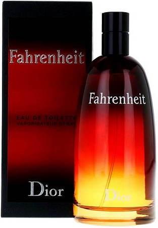 354e1f551 Ako vybrať parfum | Alza.sk