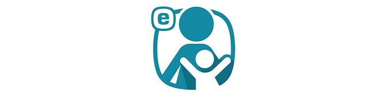 ESET Parental Control ikona