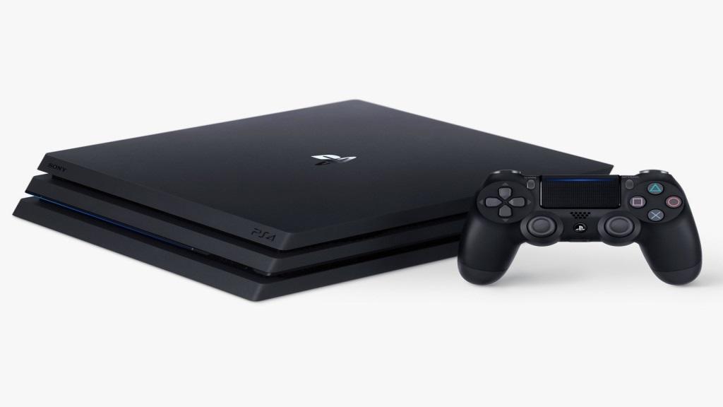 PlayStation 5  PlayStation 4 PRO ... de9f6afe0d9