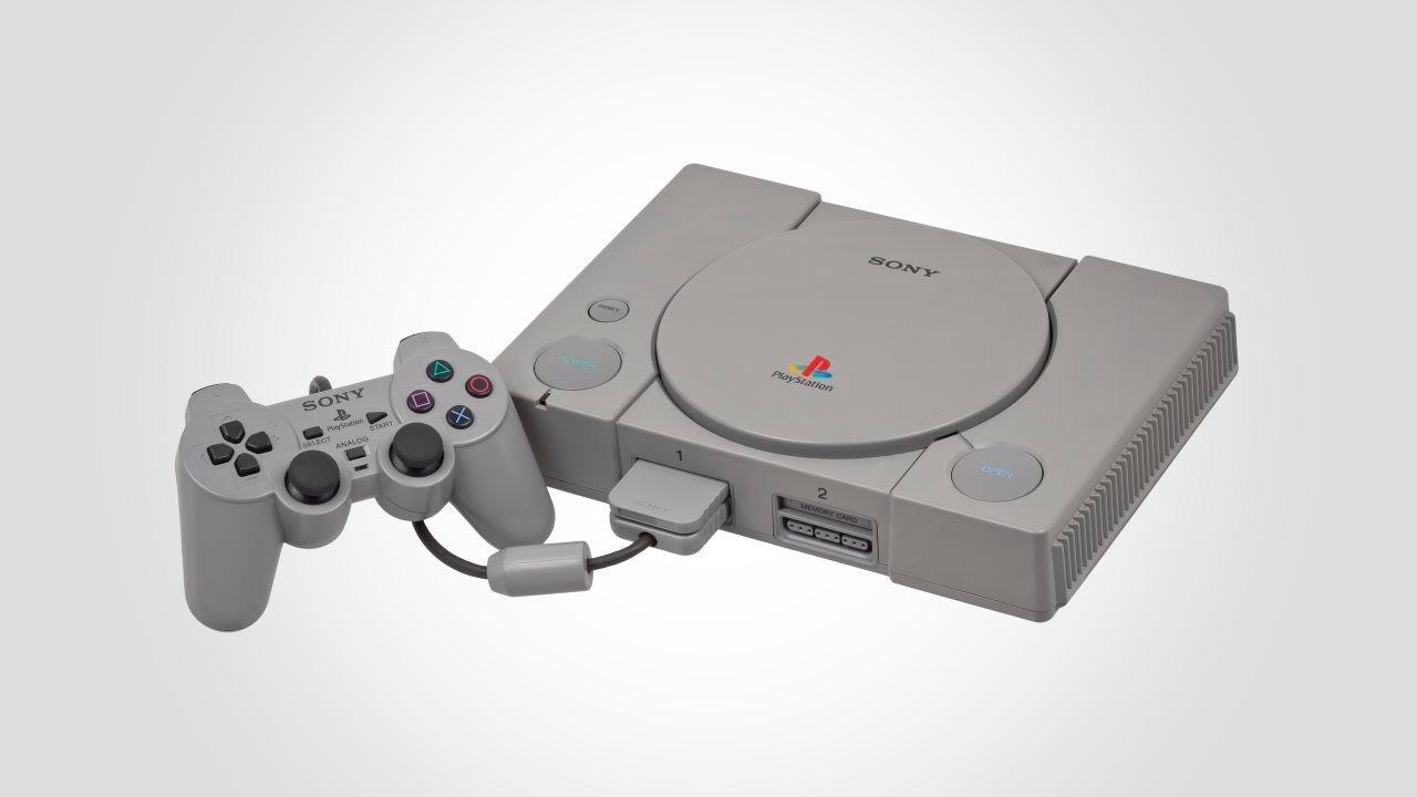 9d39b1034 PlayStation Classic (DOJMY Z PREZENTÁCIE) – Otestovali sme retro ...