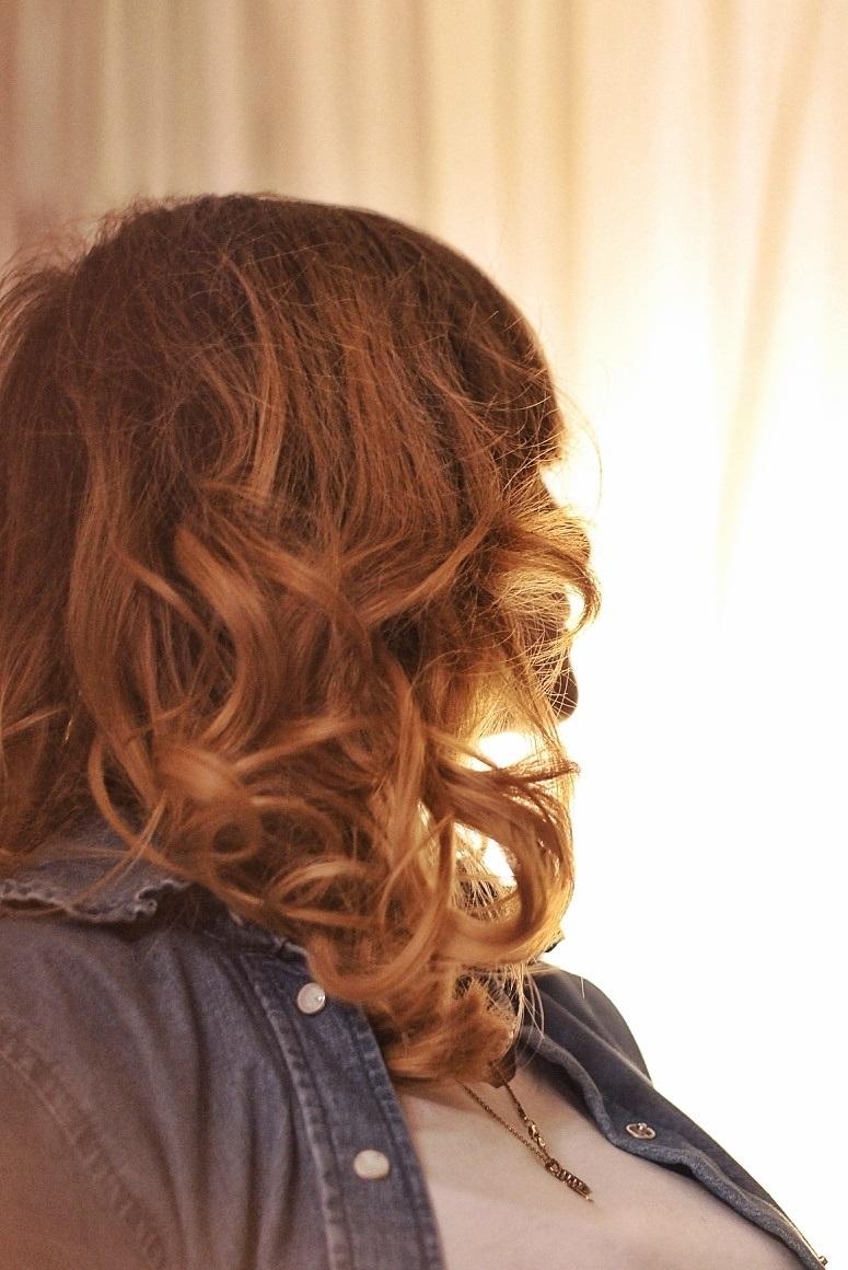 Recenzia automatickej kulmy na vlasy Rowenta Premium Care So Curls ... 6cc99c0069a