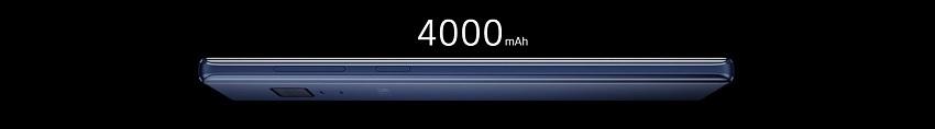 Samsung Galaxy Note9, recenzia, batéria