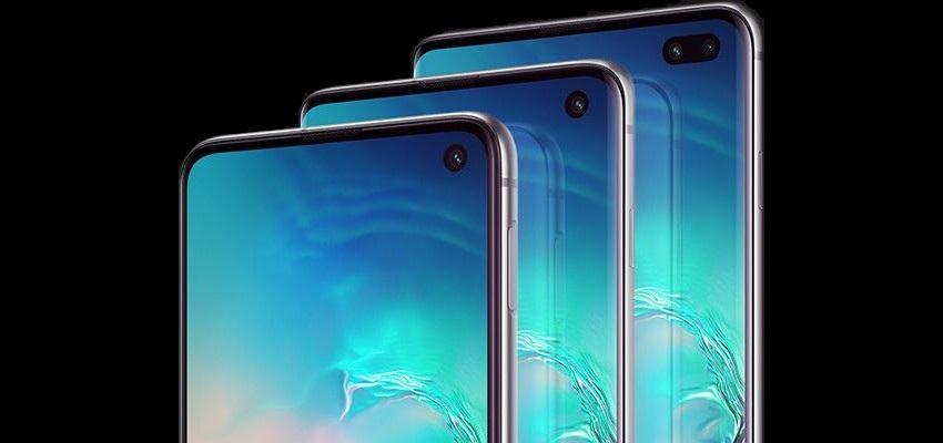 8cd0176c4 Samsung Galaxy S10 (PRVÉ DOJMY)   Alza.sk