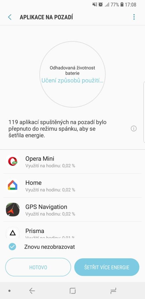 ab3e1b4e9 Samsung Galaxy S9 a S9+ (RECENZIA) | Alza.sk