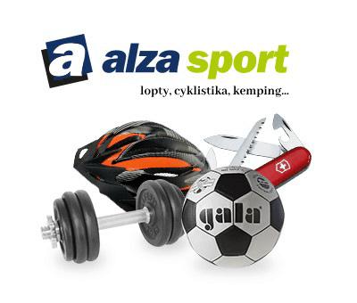 Alza.sk šport