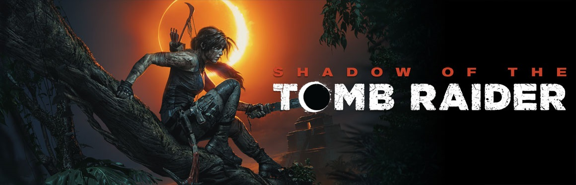 Shadow of the Tomb Raider, nastavenie hry