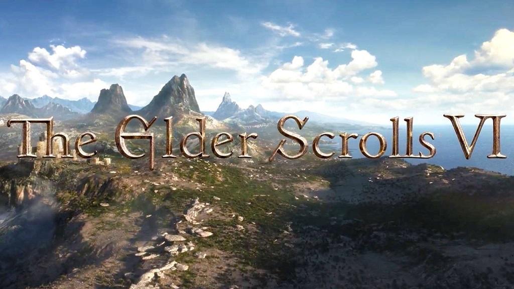 E3 2018  The Elder Scrolls VI 6aa0ef0a033