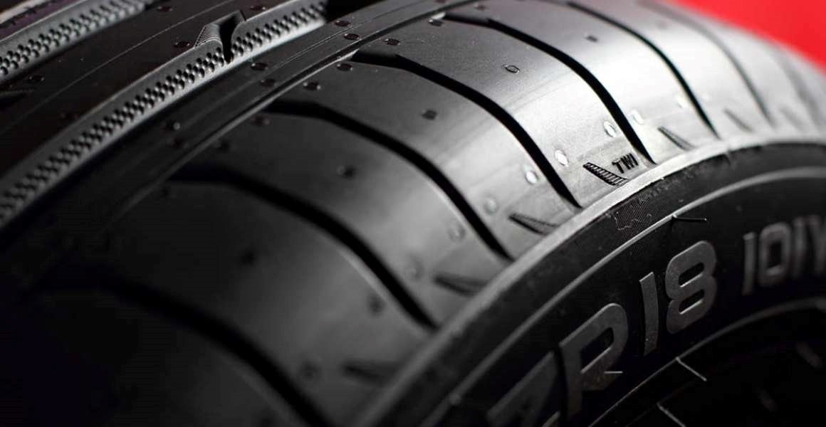 d7e90198b9 Tipy pri výbere pneumatík