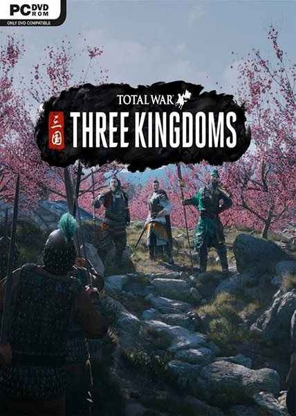 Total War: Three Kingdoms; recenze