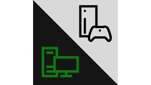 Xbox Game Pass na Xbox a PC